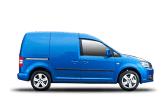Used Small Vans for sale in Purfleet